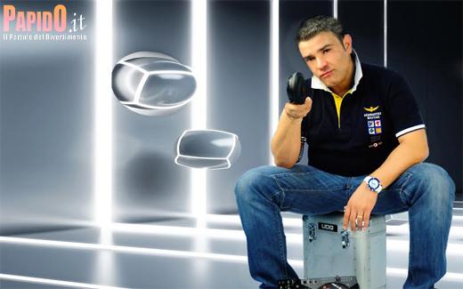 Bruno barra il dj del divertimento sano fa sballare for Disegni della barra del garage