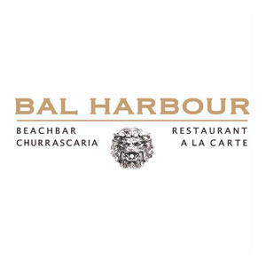 Bal Harbour
