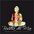 Buddha del Mar