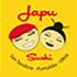 Ristorante Japu Sushi