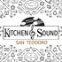 Kitchen & Sound