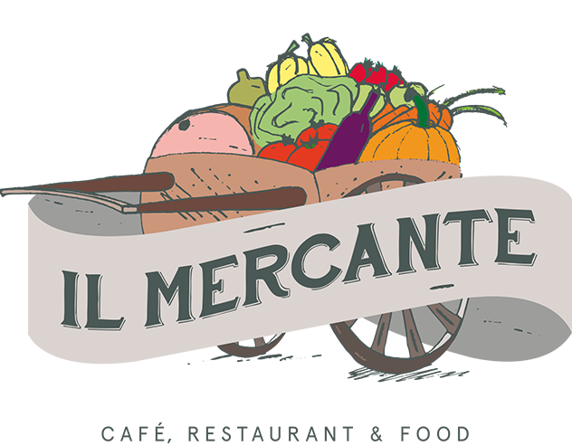 Il mercante ristorante torino for Il mercante arredamenti