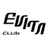 Evita Club