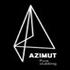 Azimut Club