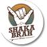 Shaka Brah