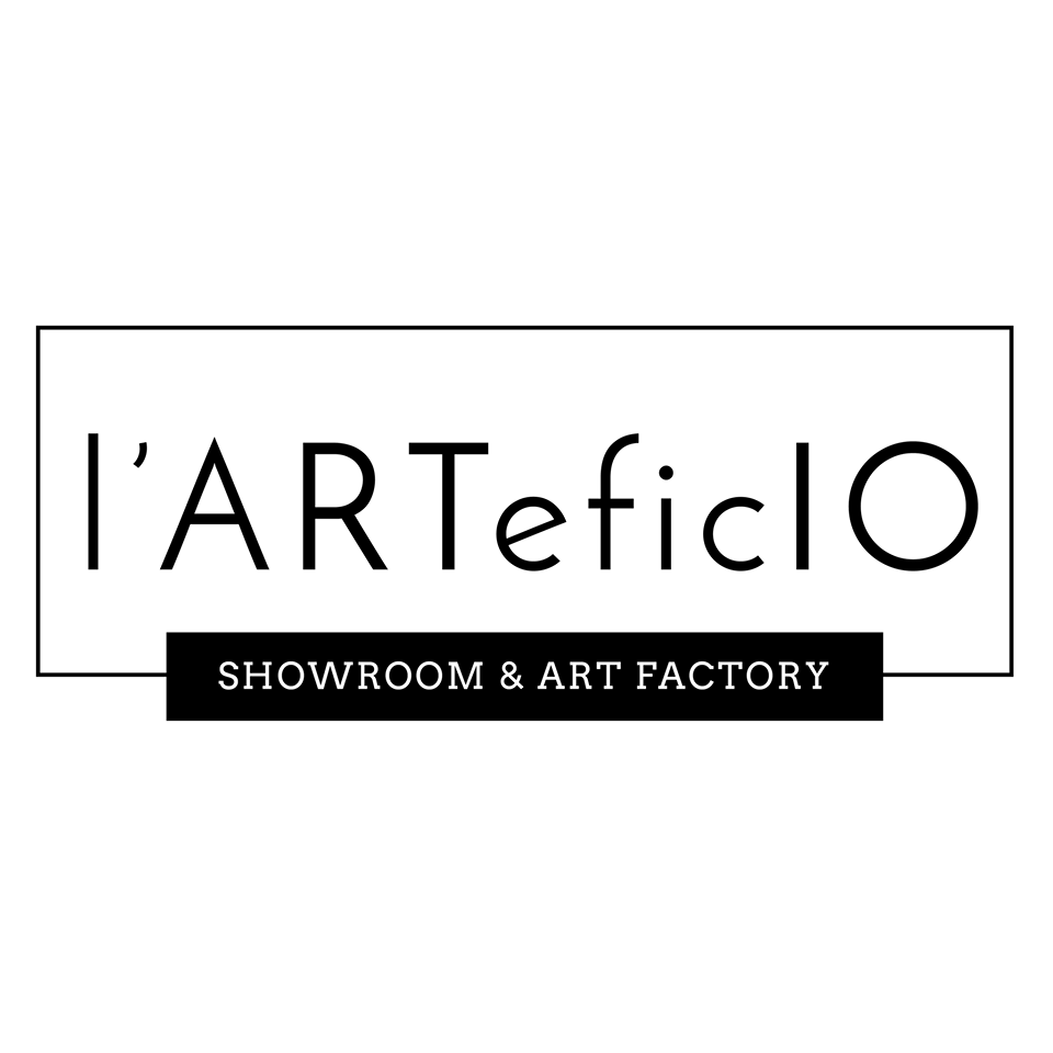 L'Arteficio Showroom & Art Factory