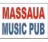 Massaua Music Pub