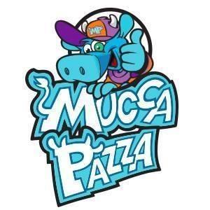 Mucca Pazza RistoPizza Grill Torino