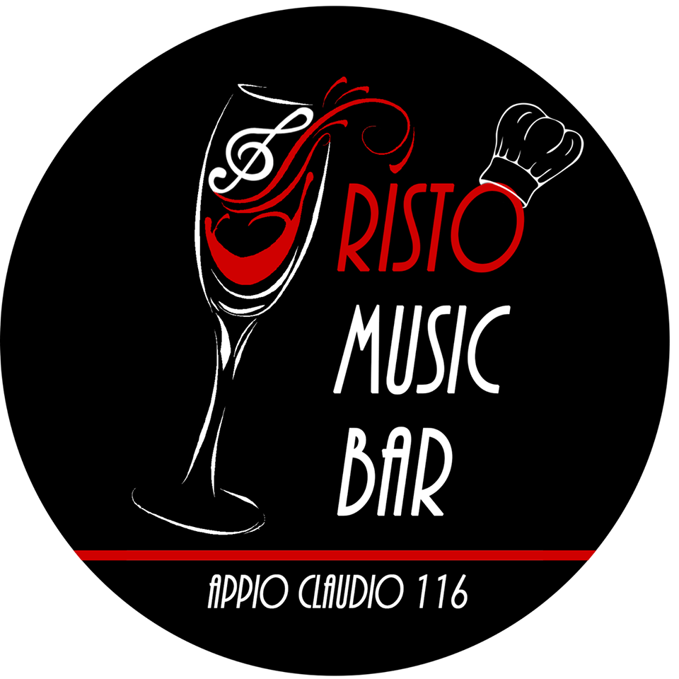 Risto Music Bar