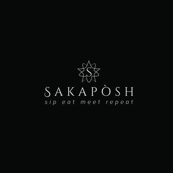 Sakaposh