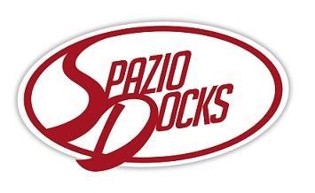Spazio Docks