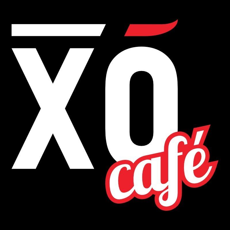 Xò Cafè