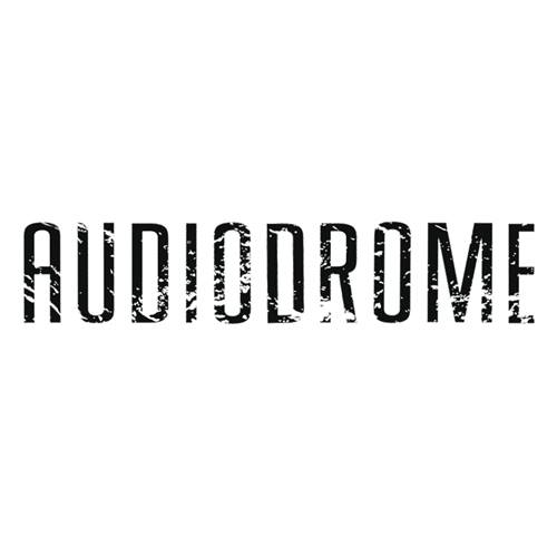 Audiodrome Live Club