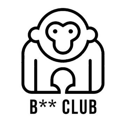 B** Club ( Ex Big Club )