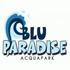 Blu Paradise Acquapark