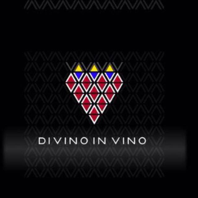 Divino In Vino Wine Bar