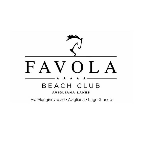 Favola Beach Club ( Ex- Stereotipo )