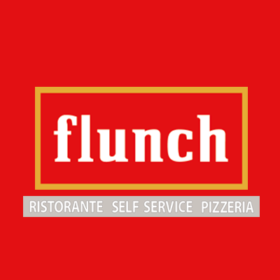Flunch Collegno