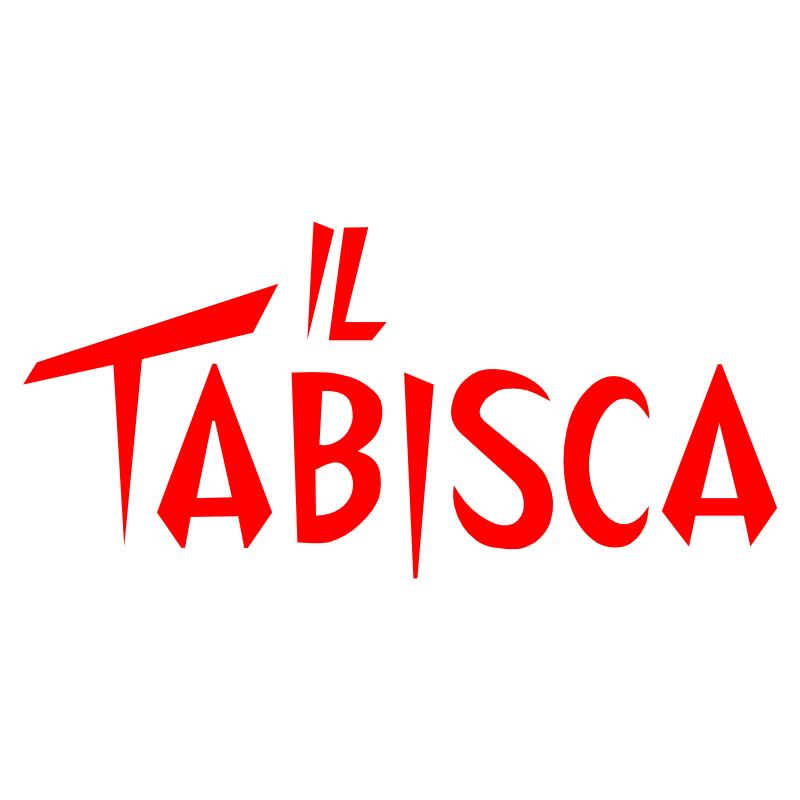 Il Tabisca