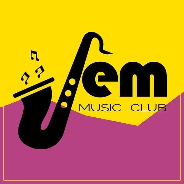 Jem Music Club
