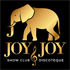 Joy & Joy Discoteque