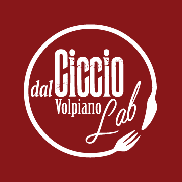 Dal Ciccio Food Lab