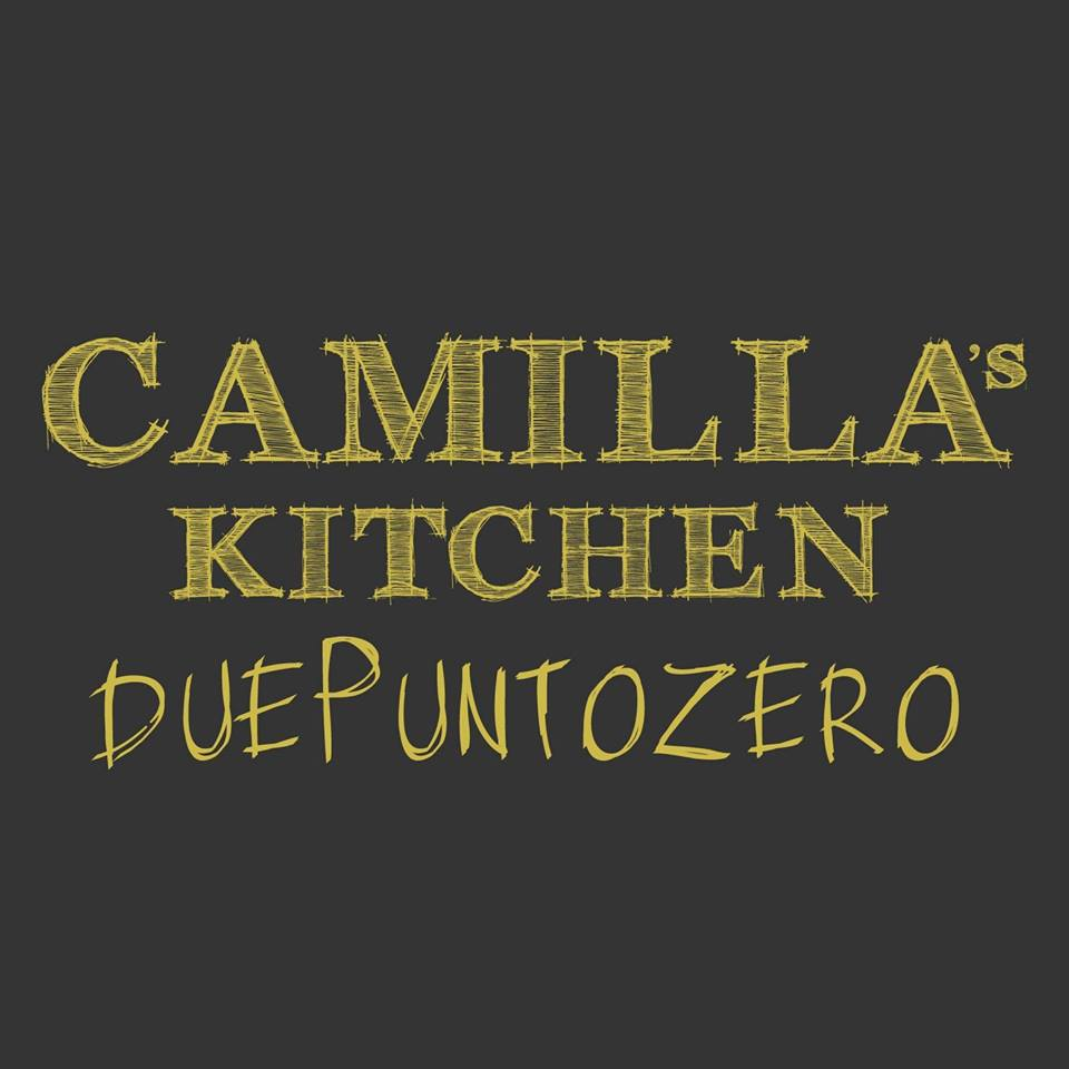 Camilla's Kitchen