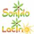 Sonido Latino Summer