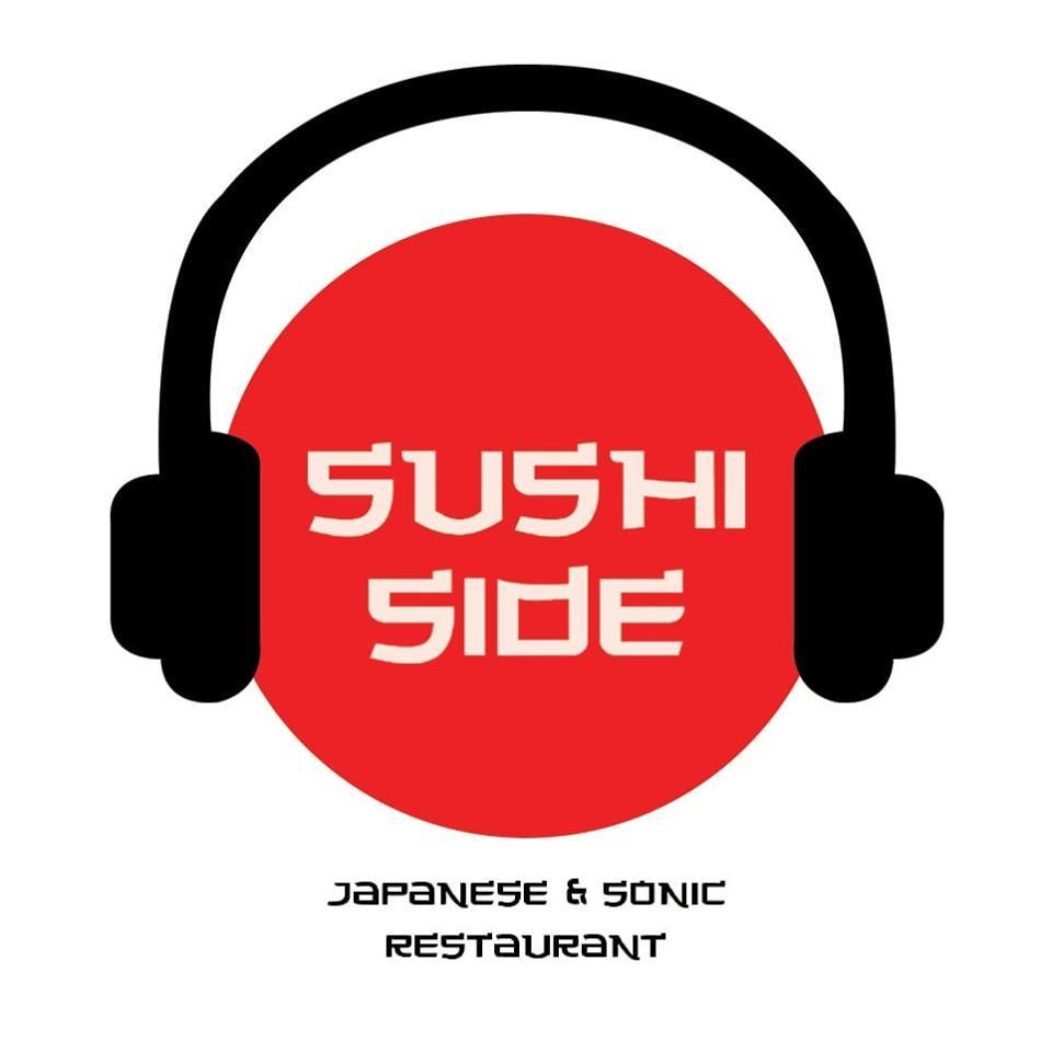 Sushi Side, Japanese Restaurant