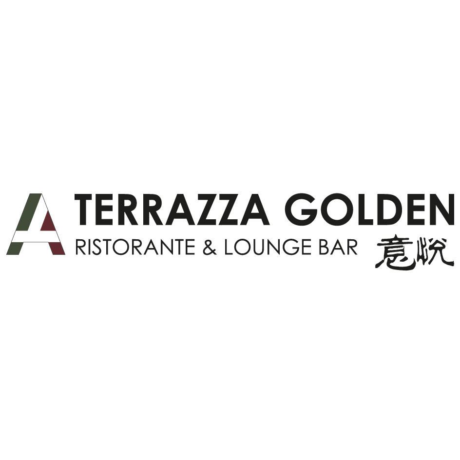 Terrazza Golden Palace