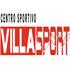 Villasport