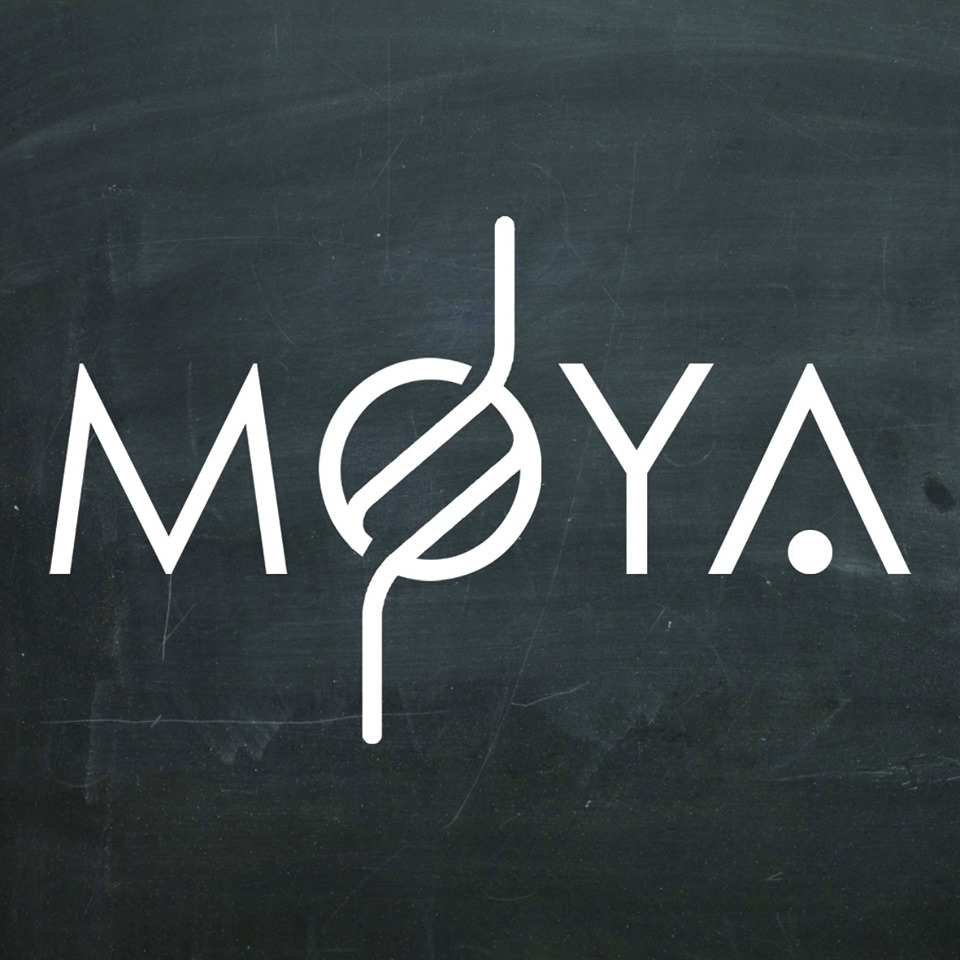 Moya Pleasure Club and Dinner